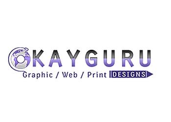 OkayGuru Designs
