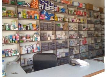 Om Medical Store