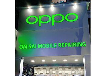 Om Sai Mobile Repairing