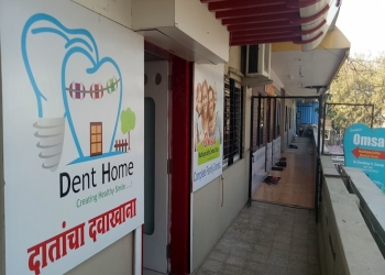 Omsai Multispeciality Dental Clinic