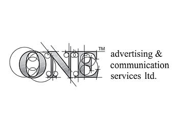 One Advertising & Communication Services Ltd.