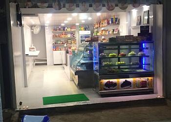 One More Bite Cake Shop