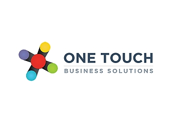 OneTouch Business Solutions Pvt. Ltd.