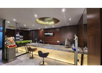 Oneabove Fitness Vashi