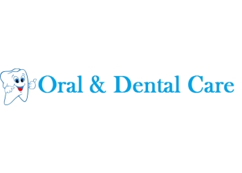 Oral & Dental Care