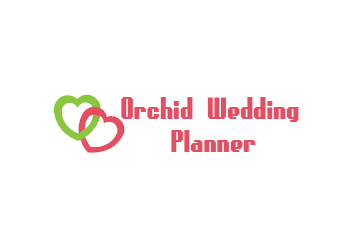 Orchid Wedding Planner