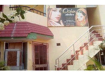 Oshin Beauty Parlour& Training Centre