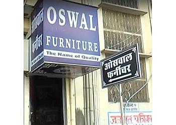 Oswal Furniture