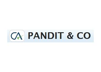 PANDIT & CO.