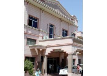 PBM Eye Hospital