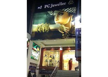PC Jeweller