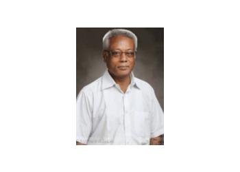 P. Dheenakumar