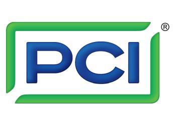 PEST CONTROL INDIA PVT. LTD.