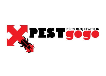 PESTGOGO Products & Services Pvt. Ltd.