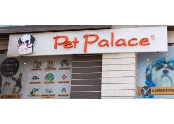 PET Palace