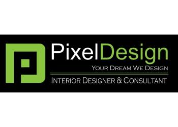 PIXEL DESIGN HUB