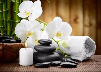 PKM Tharhy And Massage