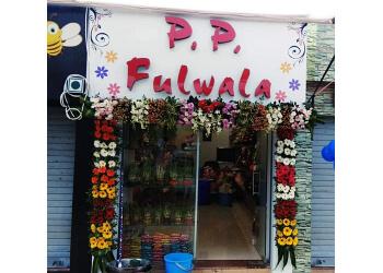 P.P. FULWALA