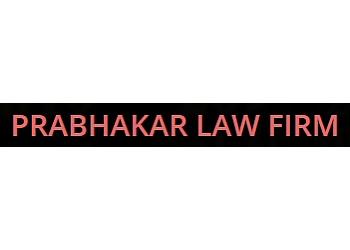 PRABHAKAR LAW FIRM