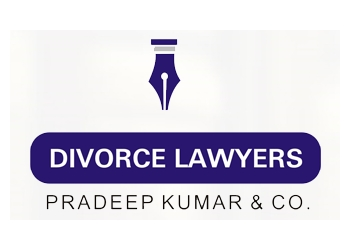 PRADEEP KUMAR & CO.