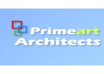 PRIMEART ARCHITECTS PVT. LTD.