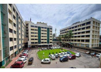PRS Hospital