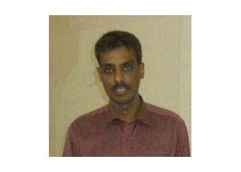 P.Selvam