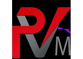 P V Multimedia