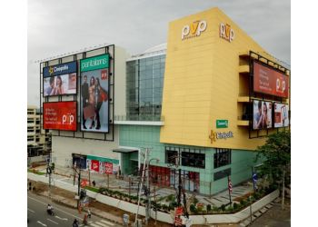 PVP Square Mall
