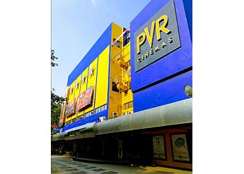 PVR - Anupam