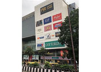 PVR Cinemas-Treasure Island Mall