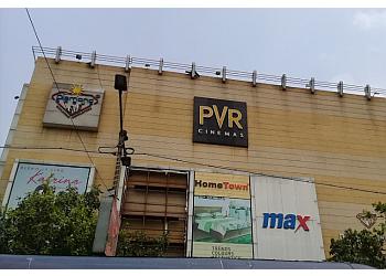 PVR Diamond Plaza Jassore Kolkata