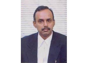 P.V.S. Giridhar & Sai Associates