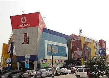 PVS Mall