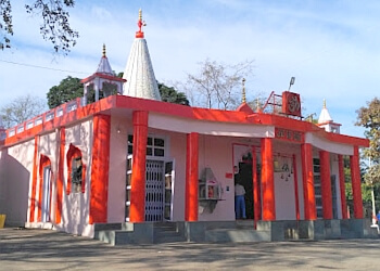 Paat Baba Temple