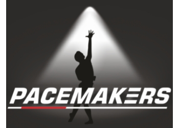 Pacemakers Dance Academy