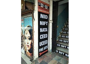 Pahal Design