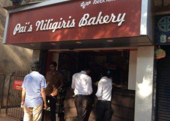 Pai Nilgiris Bakery
