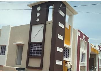 Painter Jaber