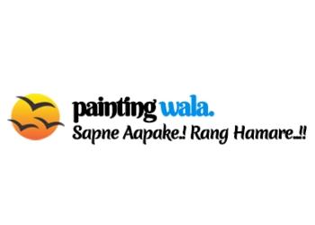 Paintingwala