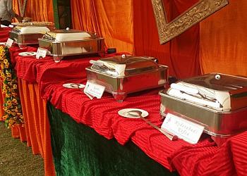 Pakwan Caterers