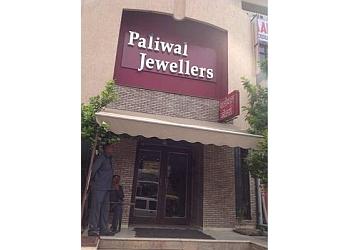 Paliwal Jewellers