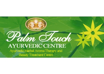 Palm Touch Ayurvedic Centre Opposite Bejai Church Mangalore, KA 575004