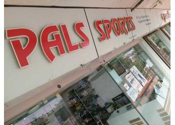 Pals Sports