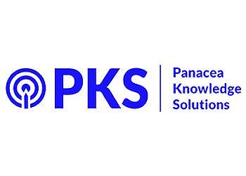 Panacea Knowledge Solutions