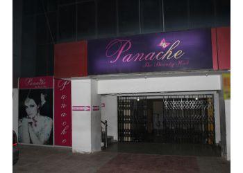 Panache The Beauty Salon
