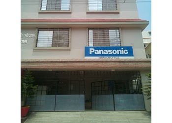 Panasonic India Pvt. Ltd.