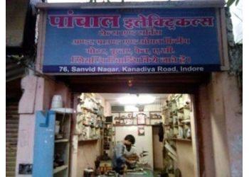 Panchal Electric