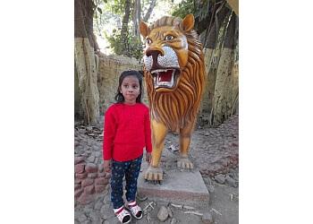 Panchatantra Park