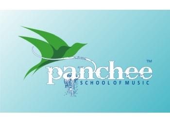 Panchee School Of Music